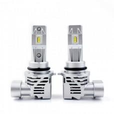 M6 PRO LED H8/H11 25W, 2500Lm
