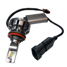 V1+ H8/H11 35W, 3400Lm