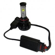 V18 9006 (HB4) Turbo LED 30W, 3600Lm