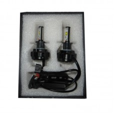 V18 H3 Turbo LED 30W, 3600Lm