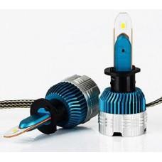 MI2 LED H8/H11 3000Lm